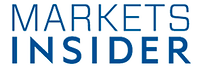 markets-insider-logo.png