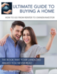 Home buyers guide by Elite Loan Advisers