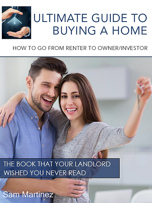 Ultimate Home Buyers Guide Download PDF
