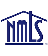 NMLS pic.png