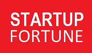 Startup fortune logo.png