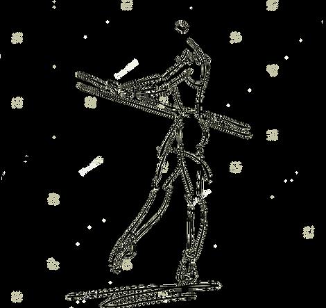 drawing ballet dancer.png