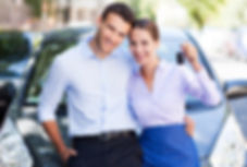 bigstock-Young-couple-with-keys-to-new-4