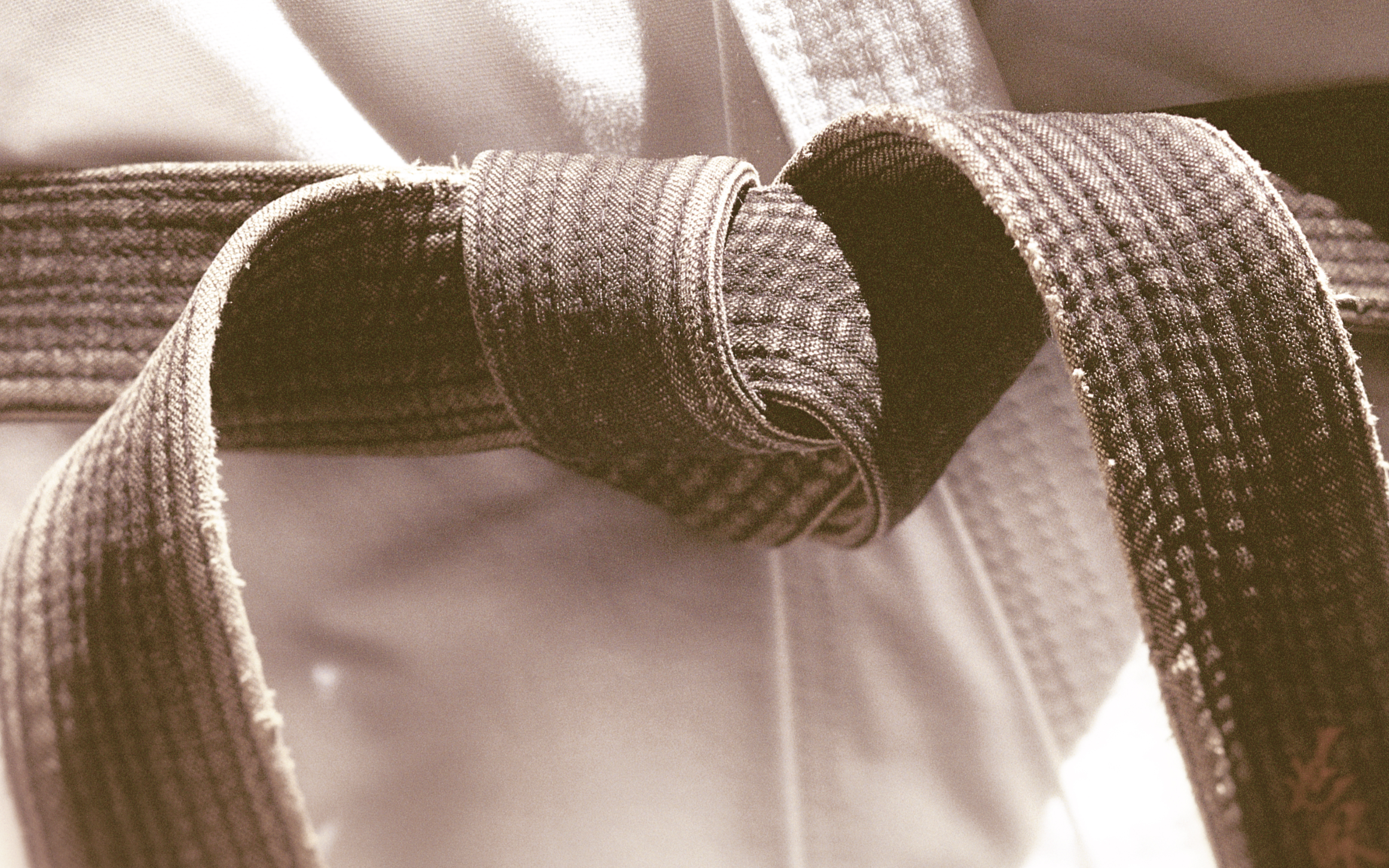 Karate Belt_edited