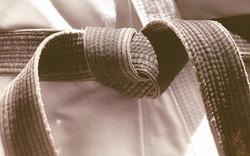Karate Belt_edited