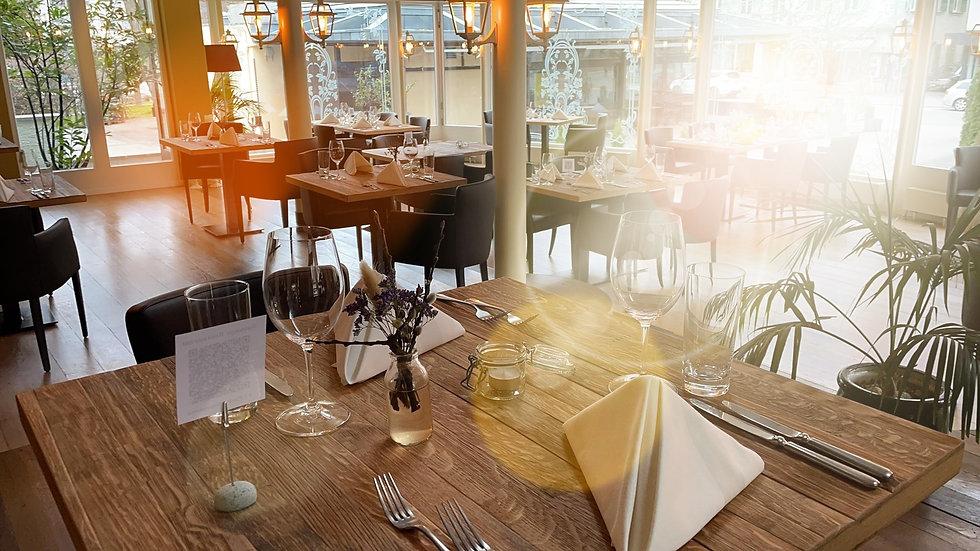 restaurant%2520sauvage_edited_edited.jpg