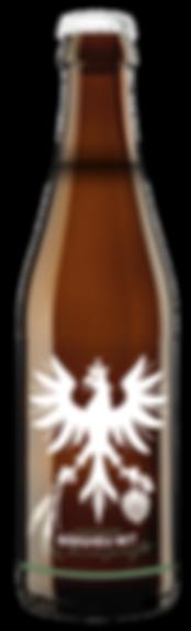 _HaslitalBier_Flasche_mit_Etikette_Label