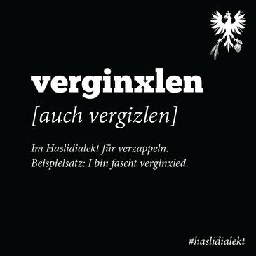 #haslidialekt-05.png