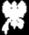 Haslital-Bier_Logo_Adler-WeissTransparen