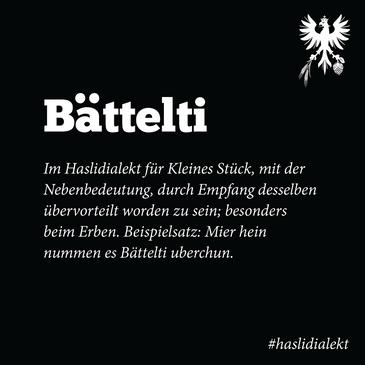 #haslidialekt-07.png