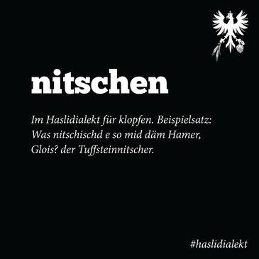 #haslidialekt-04.png