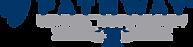 PCM_Logo_30yrs.png