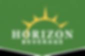 Horizon%20Beverage%20Logo_edited.png