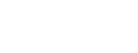 Turgeon Master Logo Whhite 2021.png