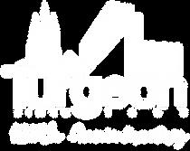 Turgeon White II Master Anniversary Logo 2021_edited.png