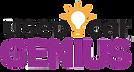 Used Car Genius Logo.png