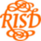 risd-rhode-island-school-of-design-logo-