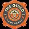 Guild- MasterLogo copy.png
