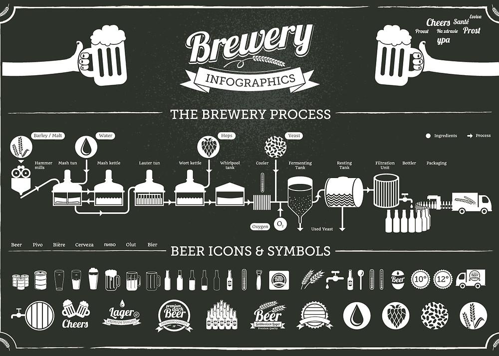 breweryback.jpg