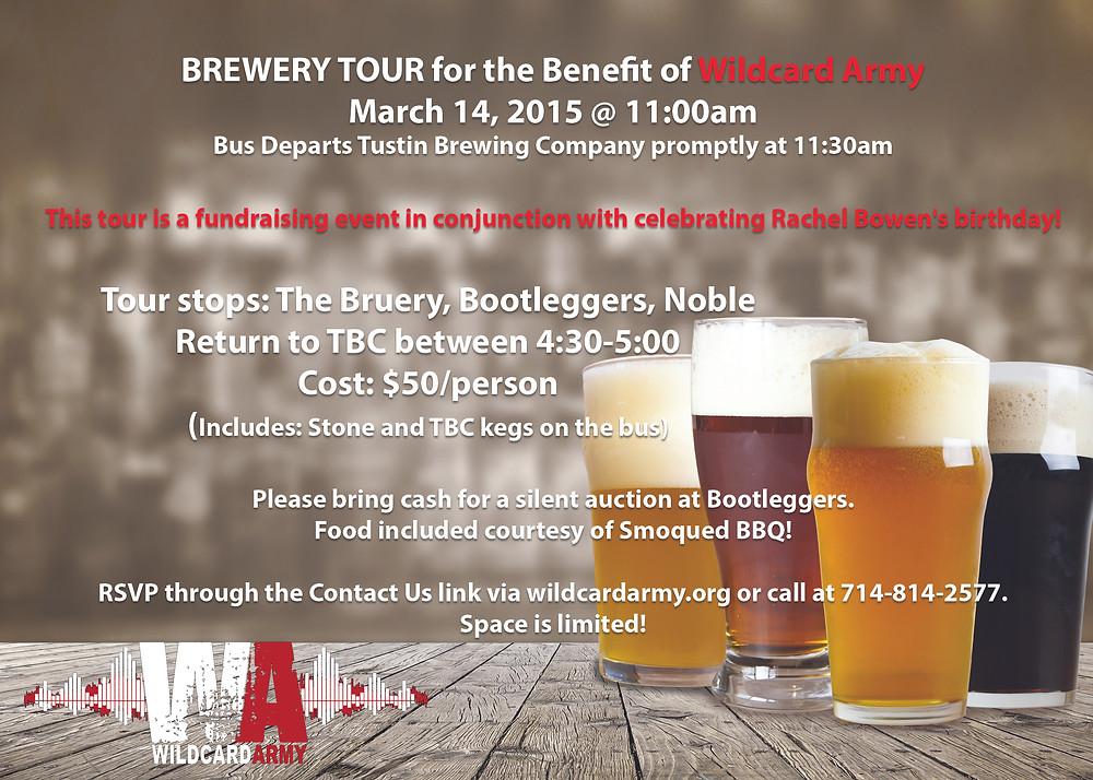 breweryfrontofcard.jpg