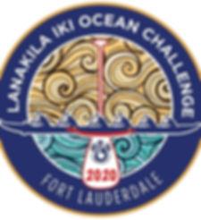 Ocean C 2020.jpg