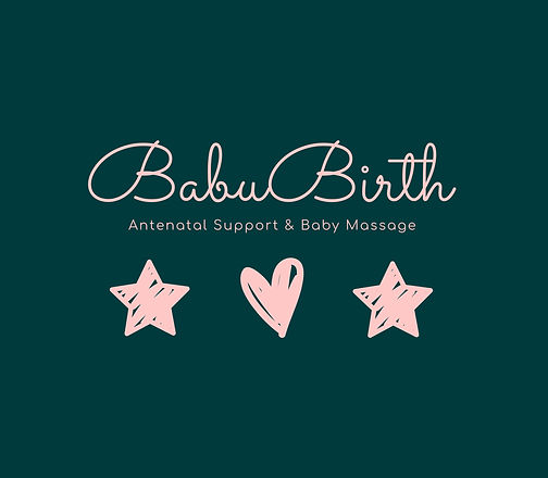babubirth_edited.jpg