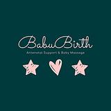 babubirth.png