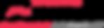 AMLA_Logo_4Process.png