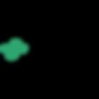 ito-en-logo-svg-vector.png