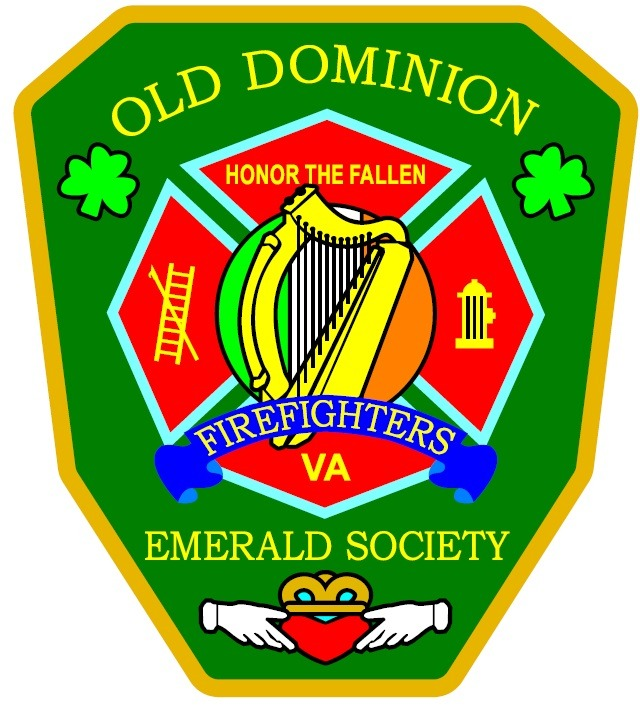 Old Dominion Emerald Society