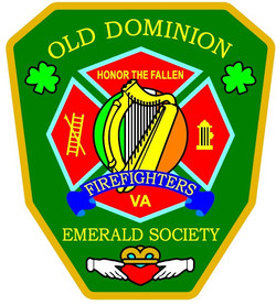 Old Dominion Emerald Society