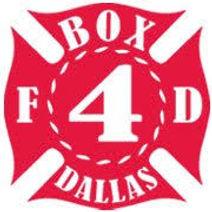 Box 4 Dallas.jpg