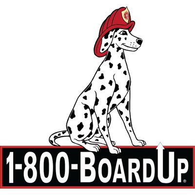 1-800-BOARDUP