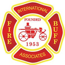 International Fire Buffs Association
