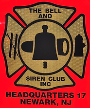 bell and siren club.png