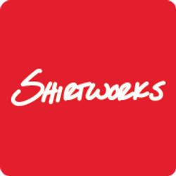 SHIRTWORKS