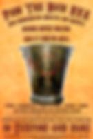 bucket poster final.jpg