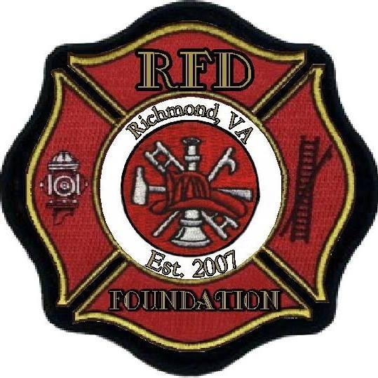 RFD Foundation