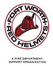 red helmets.jpg