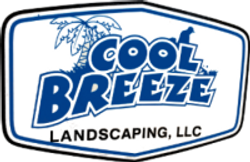 Cool Breeze Landscaping