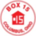 box 15.png