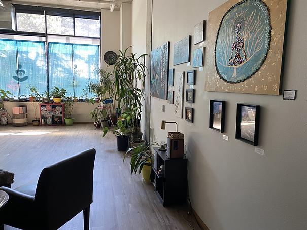 Inner Guidance Healing Arts Studio & Gallery.heic