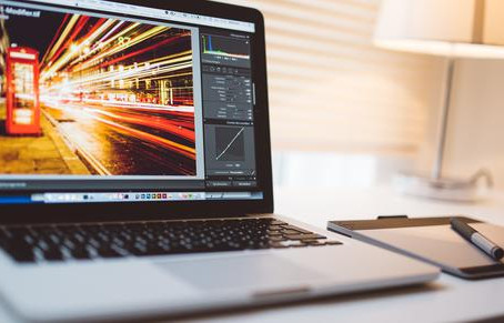 5 free ways to express your creativity online