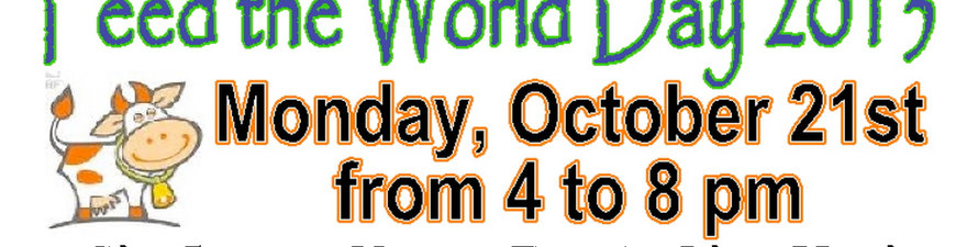 BJIA Govinda 2013 Feed the World Day.jpe