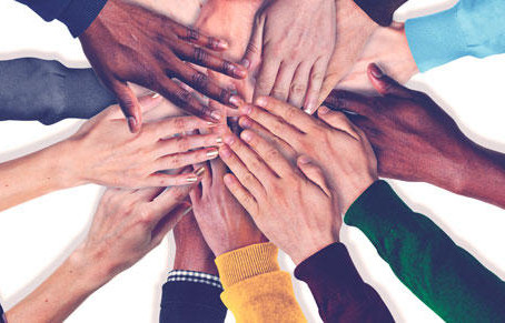 12 Ways Your Church Can Be More Inclusive