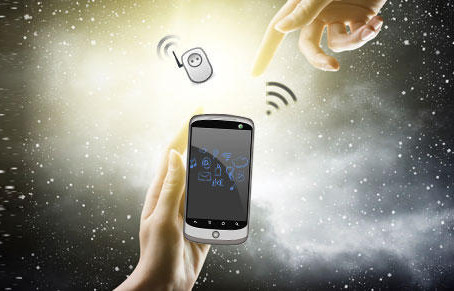 Can Technology Bring Us Closer To God?