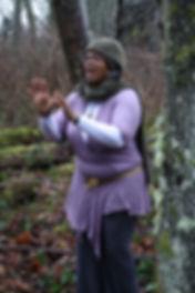 Tamara Zenobia 9.JPG