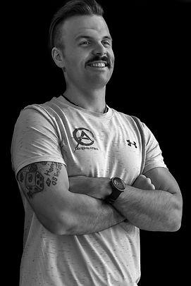 Complete Athlete Jerry Kaiser.jpg
