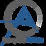 CompleteAthlete_Logo_Freigesetzt.png