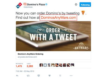 How these 3 brands use Digital Marketing for their business?